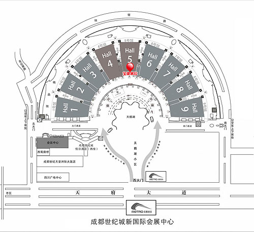 designs-outline-of-chengdu-shiji-town-new-international-convention-and-exhibition-center
